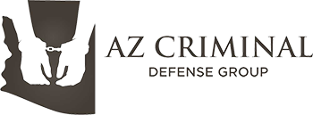 AZ Criminal Defense Group: Criminal Defense Lawyers