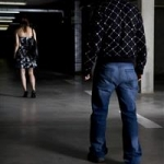 Myths and Facts about Stalking Laws in Arizona