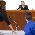 The Essentials of Building a Strong Criminal Defense