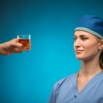 How Will Medical Professionals be Affected by a DUI Charge?
