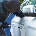 Auto Theft in Arizona: What are the Consequences?