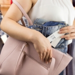 What is the Best Defense Against Shoplifting in Arizona?
