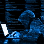 Cybercrime in Arizona: Are there Adequate Laws Against It?