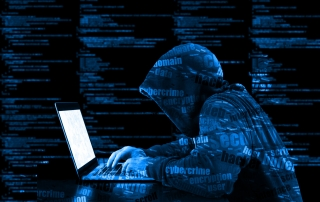 cybercrime in arizona