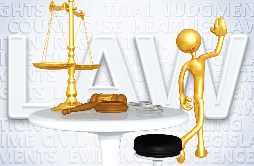 criminal lawyer withdraw from a case