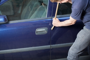 arizona auto theft laws
