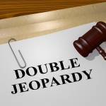 What is Double Jeopardy in Arizona?