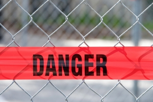 what are dangerous criminal offenses