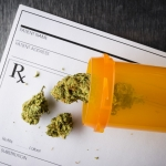 Medical Marijuana and Driving in Arizona