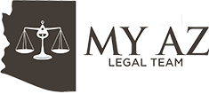 My AZ Legal Team: Criminal Defense Lawyers