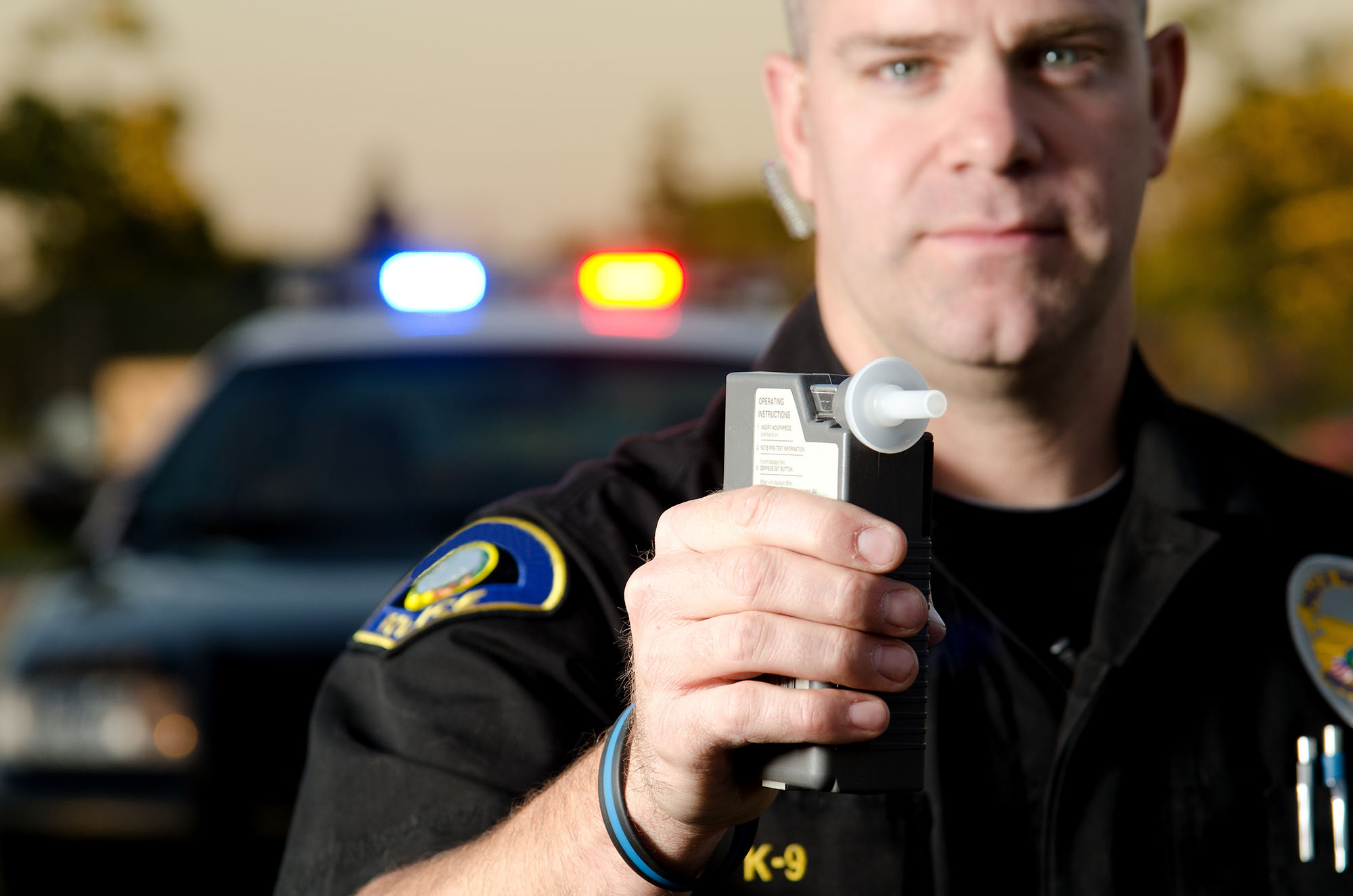 Dealing with Theft Charges in Arizona