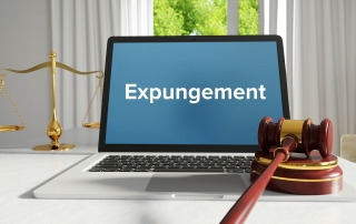 Expungement vs Set Aside in Arizona